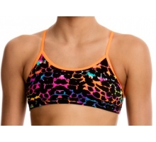 PUMA POWER TWO PIECE GIRLS