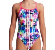 97424c42e17 Swim-store.sk - PLAVKY FUNKITA