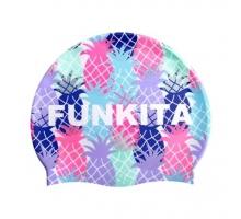 FUNKITA PINEAPPLE  HEAD
