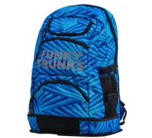 RUKSAK FUNKY TRUNKS ELITE STREAKER