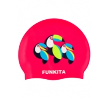 FUNKITA CAN FLY