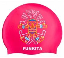 FUNKITA COOKIE CUTTER