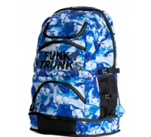 RUKSAK FUNKY TRUNKS ELITE HEAD FIRST