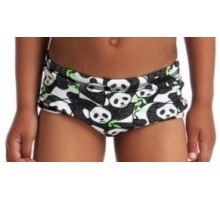 PANDADDY ECO TODDLER BOYS