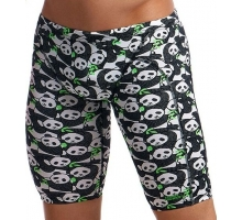 PANDADDY ECO JAMMERS