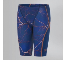LZR RACER X JAM JM BLUE/ORANGE